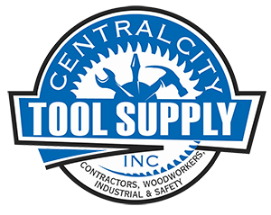 Image result for central city supply