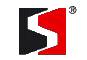 SAACKE Logo